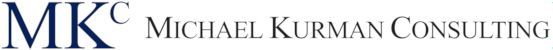 Michael Kurman Consulting, LLC